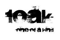 1oak-logo