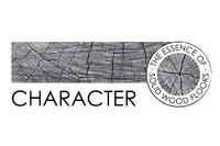 Logo_characte