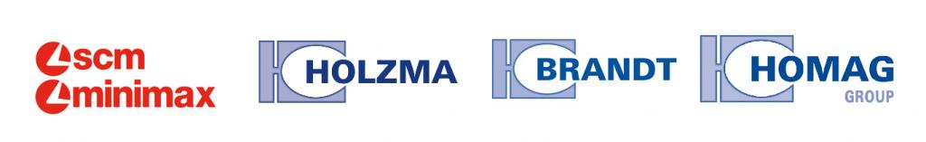 machinery-logos